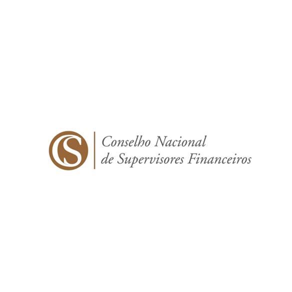 Conselho Nacional de Supervisores Financeiros