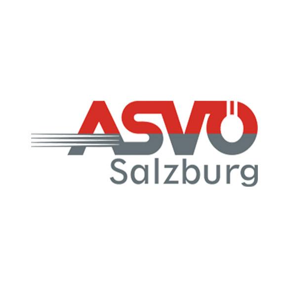 ASVÖ Salzburg