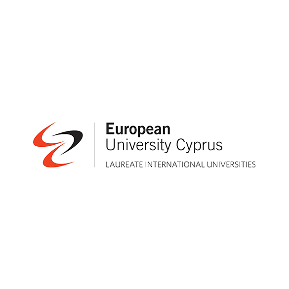 Universidade Europeia de Chipre