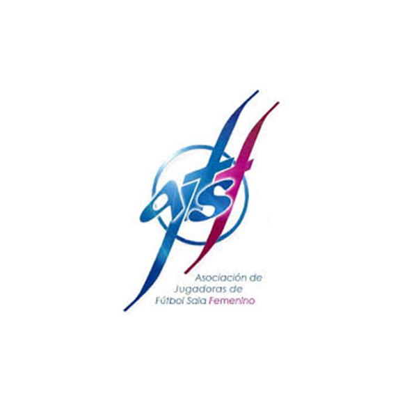 Associação de Jogadoras de Futsal Feminino