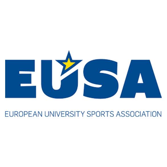 Associação Europeia de Desporto Universitário