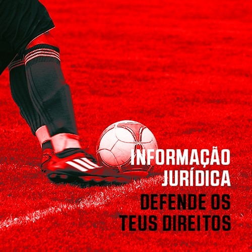 O artigo 12bis do regulamento FIFA