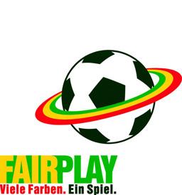 VIDC - Fair-Play