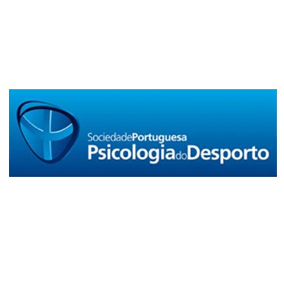 Sociedade Portuguesa de Psicologia do Desporto